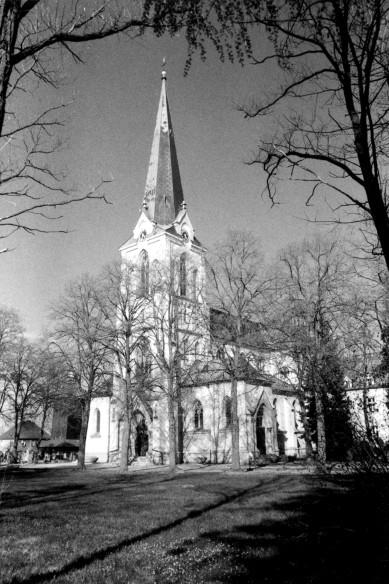 zahlt kirche grundsteuer